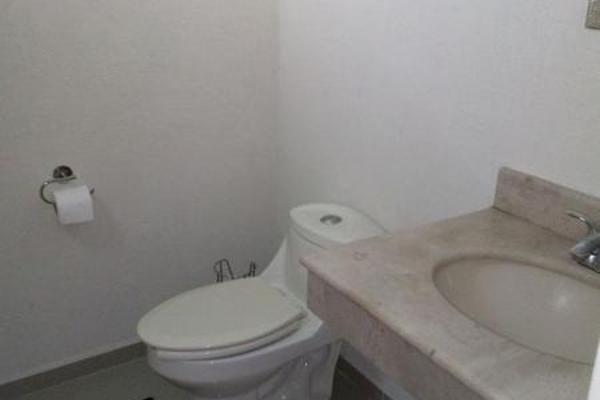 Foto de casa en renta en  , villas de alvarado, alvarado, veracruz de ignacio de la llave, 7922741 No. 04