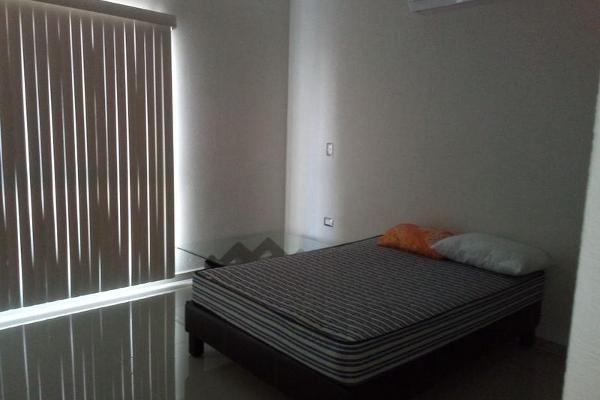 Foto de casa en renta en  , villas de alvarado, alvarado, veracruz de ignacio de la llave, 7922741 No. 05