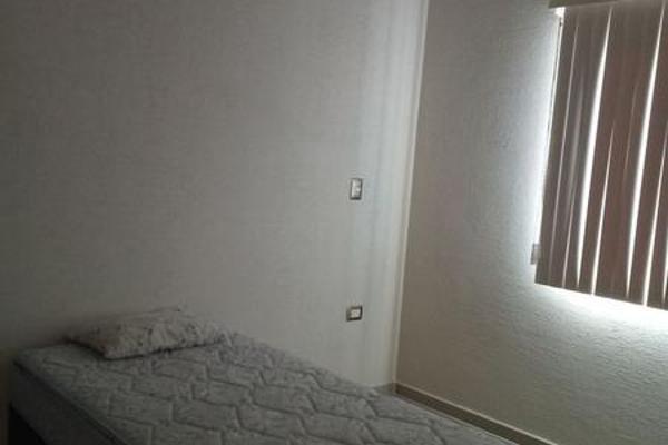 Foto de casa en renta en  , villas de alvarado, alvarado, veracruz de ignacio de la llave, 7922741 No. 10