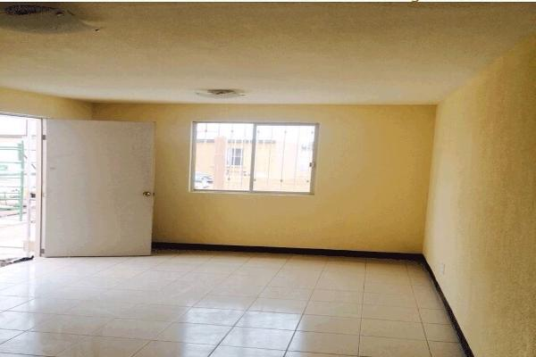 Foto de casa en venta en  , villas de atitalaquia, atitalaquia, hidalgo, 3427674 No. 02