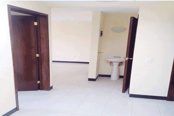 Foto de casa en venta en  , villas de atitalaquia, atitalaquia, hidalgo, 3427674 No. 03