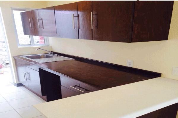 Foto de casa en venta en  , villas de atitalaquia, atitalaquia, hidalgo, 3427674 No. 04