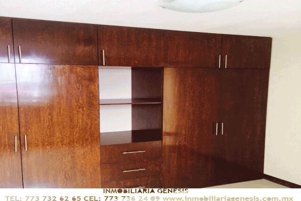 Foto de casa en venta en  , villas de atitalaquia, atitalaquia, hidalgo, 3427674 No. 05