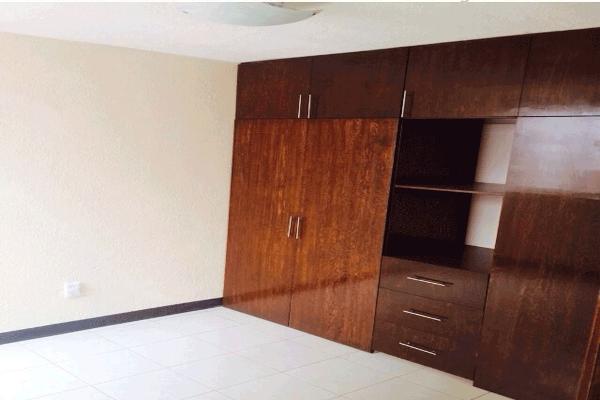 Foto de casa en venta en  , villas de atitalaquia, atitalaquia, hidalgo, 3427674 No. 06