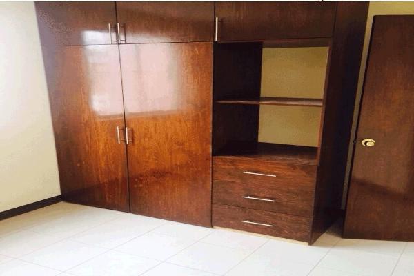 Foto de casa en venta en  , villas de atitalaquia, atitalaquia, hidalgo, 3427674 No. 07