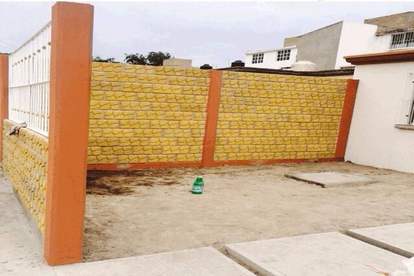 Foto de casa en venta en  , villas de atitalaquia, atitalaquia, hidalgo, 3427674 No. 08