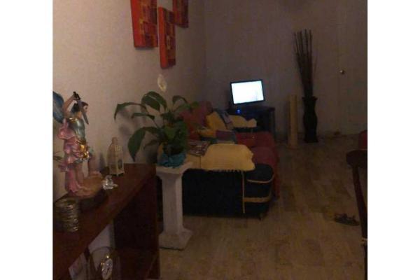 Foto de departamento en venta en  , villas de cortes, jiutepec, morelos, 8851499 No. 04