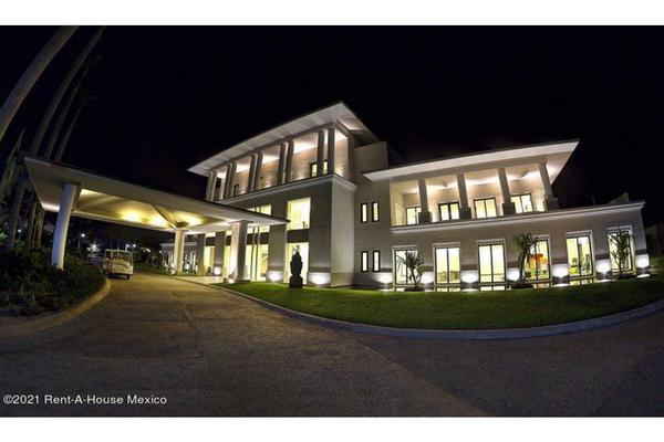 Foto de departamento en venta en  , villas de golf diamante, acapulco de juárez, guerrero, 0 No. 02