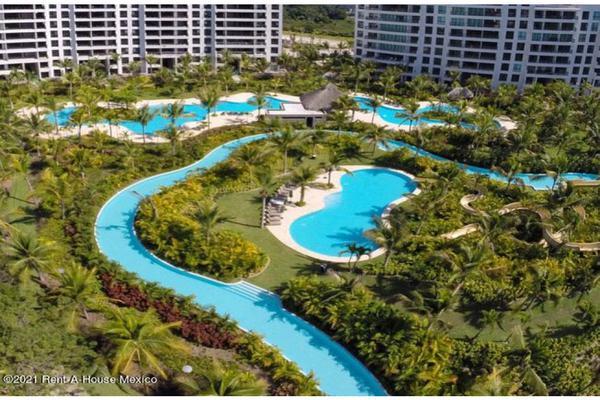 Foto de departamento en venta en  , villas de golf diamante, acapulco de juárez, guerrero, 0 No. 05