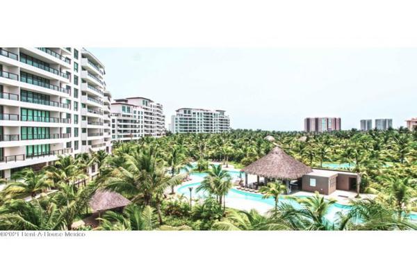 Foto de departamento en venta en  , villas de golf diamante, acapulco de juárez, guerrero, 0 No. 12