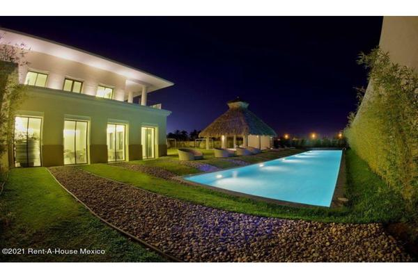 Foto de departamento en venta en  , villas de golf diamante, acapulco de juárez, guerrero, 0 No. 14