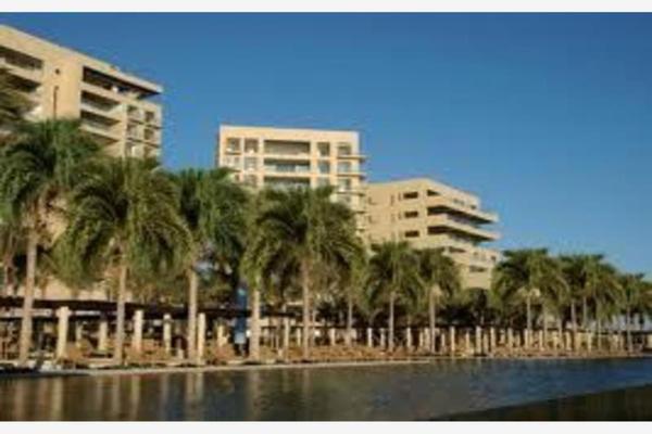 Foto de departamento en venta en  , villas de golf diamante, acapulco de juárez, guerrero, 6407731 No. 01