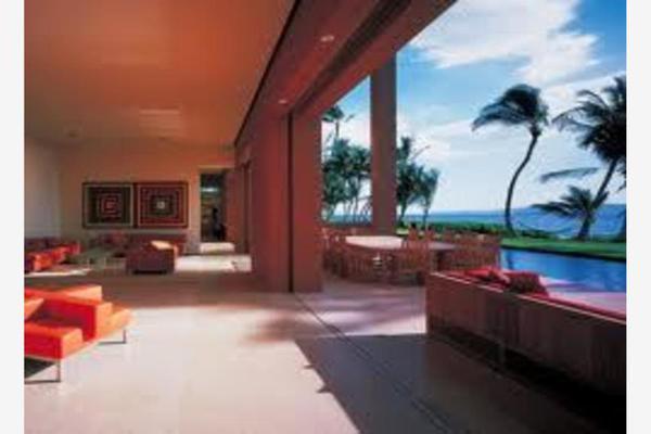 Foto de departamento en venta en  , villas de golf diamante, acapulco de juárez, guerrero, 6407731 No. 02