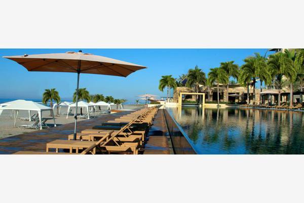 Foto de departamento en venta en  , villas de golf diamante, acapulco de juárez, guerrero, 6407731 No. 03