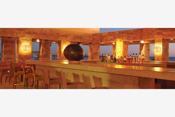 Foto de departamento en venta en  , villas de golf diamante, acapulco de juárez, guerrero, 6407731 No. 04