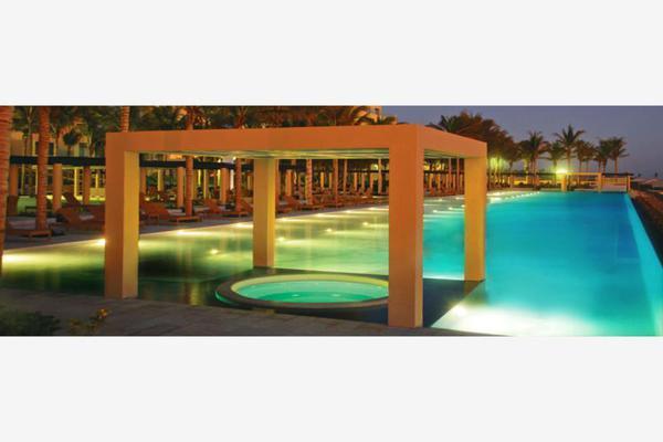 Foto de departamento en venta en  , villas de golf diamante, acapulco de juárez, guerrero, 6407731 No. 05