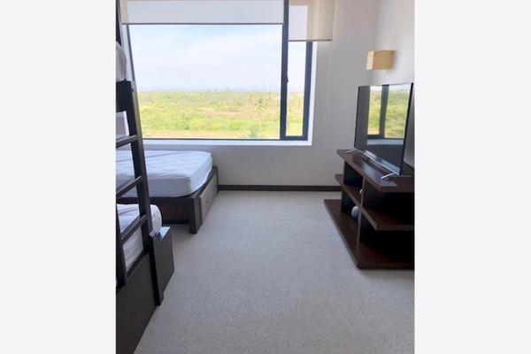 Foto de departamento en venta en  , villas de golf diamante, acapulco de juárez, guerrero, 6407731 No. 06