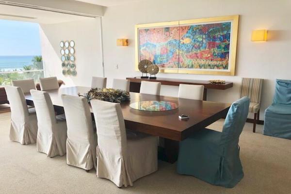 Foto de departamento en venta en  , villas de golf diamante, acapulco de juárez, guerrero, 6407731 No. 10