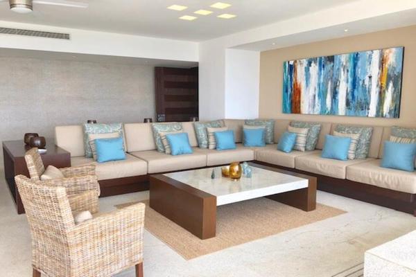 Foto de departamento en venta en  , villas de golf diamante, acapulco de juárez, guerrero, 6407731 No. 11