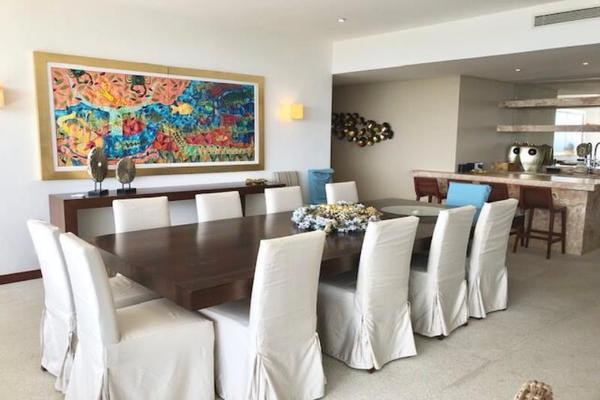 Foto de departamento en venta en  , villas de golf diamante, acapulco de juárez, guerrero, 6407731 No. 13
