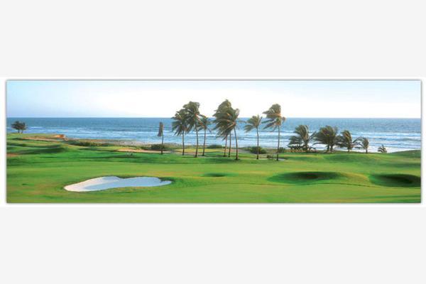 Foto de departamento en venta en  , villas de golf diamante, acapulco de juárez, guerrero, 6407731 No. 16