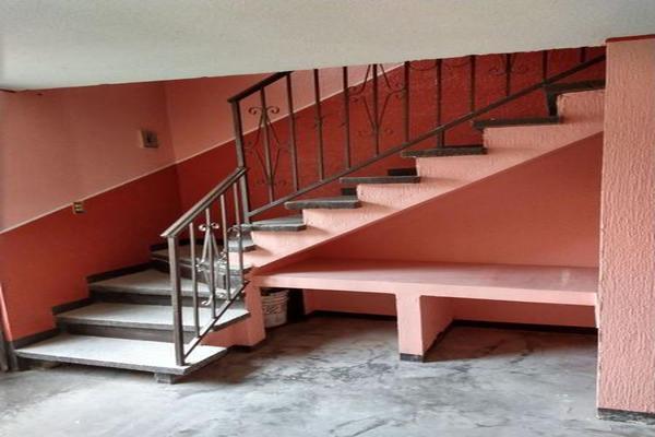 Foto de casa en venta en  , villas de imaq, reynosa, tamaulipas, 7960470 No. 02