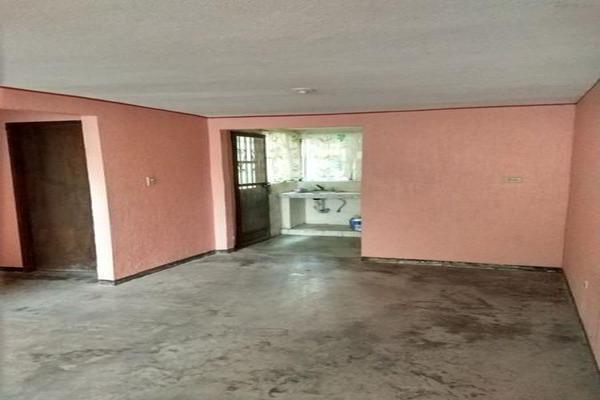 Foto de casa en venta en  , villas de imaq, reynosa, tamaulipas, 7960470 No. 03