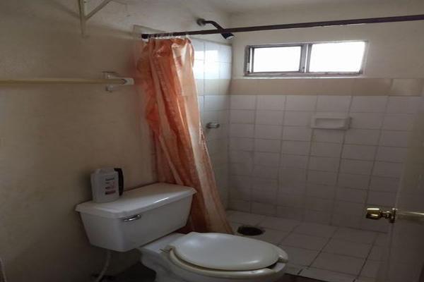 Foto de casa en venta en  , villas de imaq, reynosa, tamaulipas, 7960470 No. 04