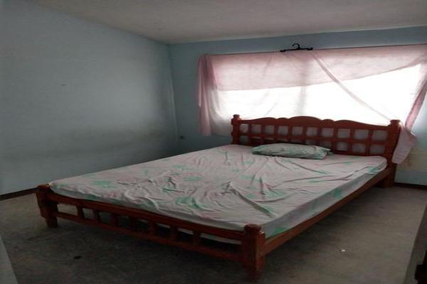 Foto de casa en venta en  , villas de imaq, reynosa, tamaulipas, 7960470 No. 05