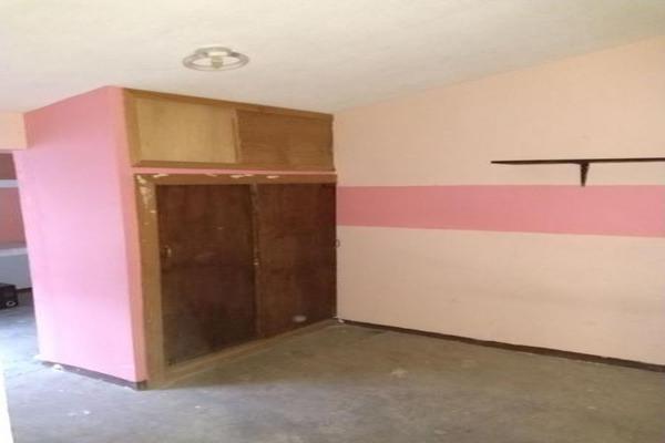 Foto de casa en venta en  , villas de imaq, reynosa, tamaulipas, 7960470 No. 06