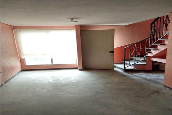 Foto de casa en venta en  , villas de imaq, reynosa, tamaulipas, 7960470 No. 07