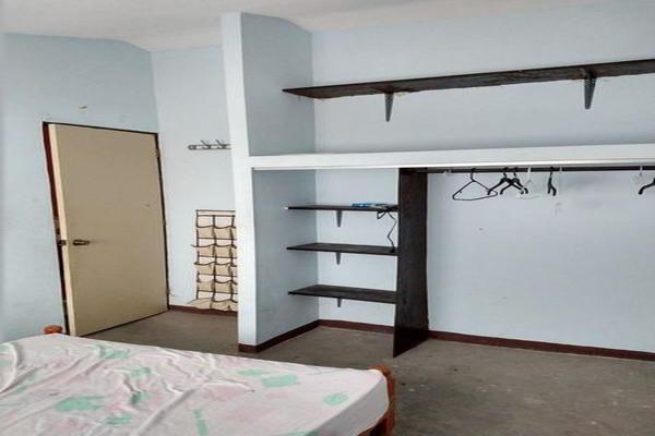 Foto de casa en venta en  , villas de imaq, reynosa, tamaulipas, 7960470 No. 08