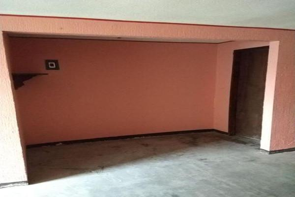 Foto de casa en venta en  , villas de imaq, reynosa, tamaulipas, 7960470 No. 09