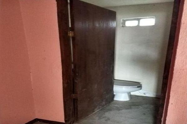 Foto de casa en venta en  , villas de imaq, reynosa, tamaulipas, 7960470 No. 12