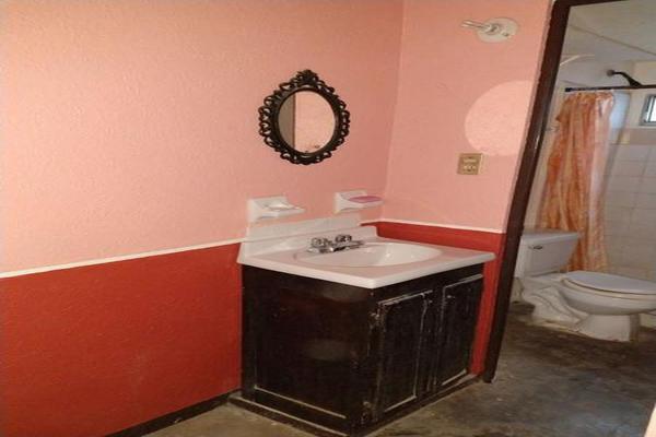 Foto de casa en venta en  , villas de imaq, reynosa, tamaulipas, 7960470 No. 13