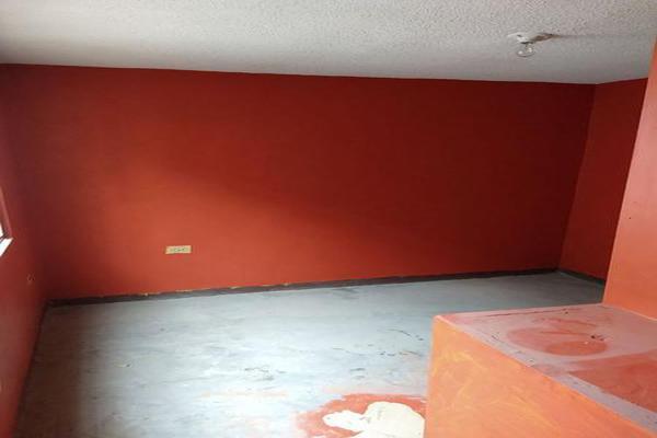 Foto de casa en venta en  , villas de imaq, reynosa, tamaulipas, 7960470 No. 14