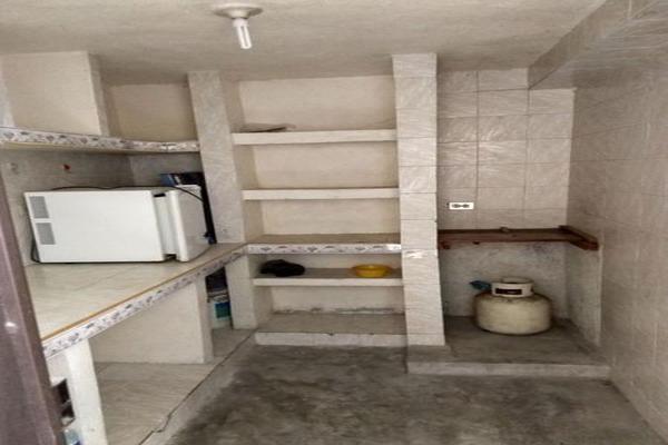 Foto de casa en venta en  , villas de imaq, reynosa, tamaulipas, 7960470 No. 15