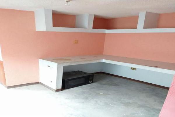 Foto de casa en venta en  , villas de imaq, reynosa, tamaulipas, 7960470 No. 16