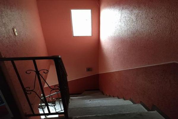 Foto de casa en venta en  , villas de imaq, reynosa, tamaulipas, 7960470 No. 17