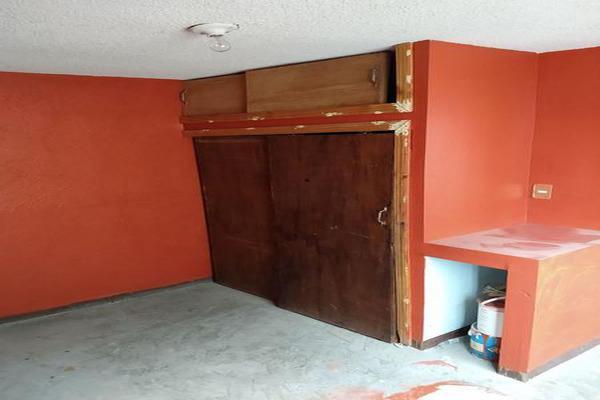 Foto de casa en venta en  , villas de imaq, reynosa, tamaulipas, 7960470 No. 18