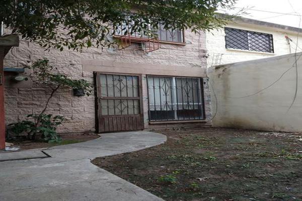 Foto de casa en venta en  , villas de imaq, reynosa, tamaulipas, 7960470 No. 19