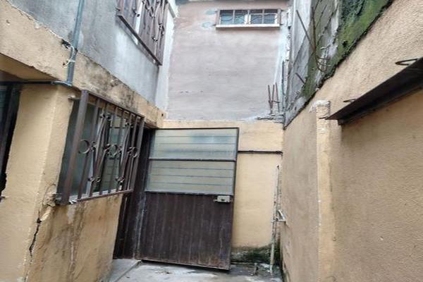Foto de casa en venta en  , villas de imaq, reynosa, tamaulipas, 7960470 No. 21