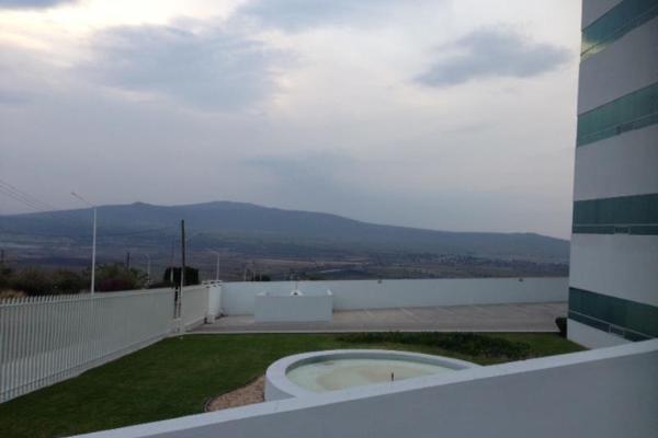 Foto de departamento en venta en villas de irapuato 0, villas de irapuato, irapuato, guanajuato, 2659056 No. 04