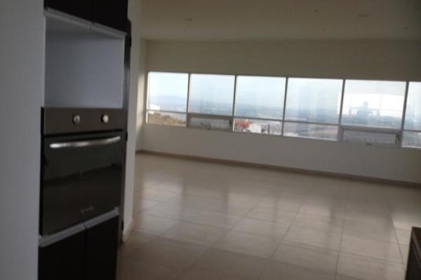 Foto de departamento en venta en villas de irapuato 0, villas de irapuato, irapuato, guanajuato, 2659056 No. 07