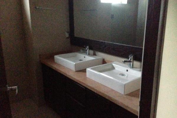 Foto de departamento en venta en villas de irapuato 0, villas de irapuato, irapuato, guanajuato, 2659056 No. 13