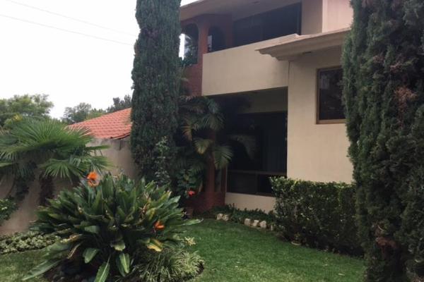 Foto de casa en venta en villas de irapuato 0, villas de irapuato, irapuato, guanajuato, 2703930 No. 01