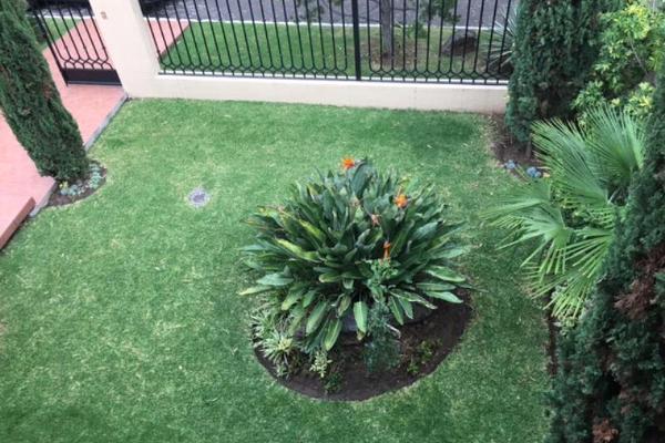 Foto de casa en venta en villas de irapuato 0, villas de irapuato, irapuato, guanajuato, 2703930 No. 05
