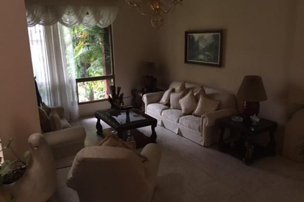 Foto de casa en venta en villas de irapuato 0, villas de irapuato, irapuato, guanajuato, 2703930 No. 14