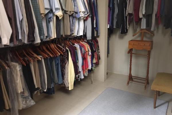 Foto de casa en venta en villas de irapuato 0, villas de irapuato, irapuato, guanajuato, 2703930 No. 23