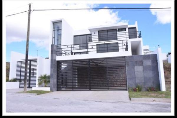 Departamento en villas de irapuato en venta id 2148724 for Villas irapuato